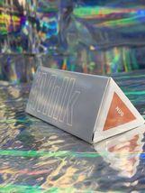 BRAND NEW IN BOX Milk Makeup Kush Lip Balm Shade NUG FULL Size Quick  Ship image 3