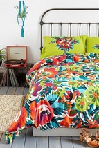 Urban Outfitters  Twin XL Duvet Cover - $74.51