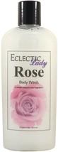 Rose Body Wash - $17.45+