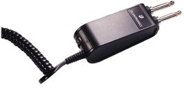 Plantronics Plug Prong Adapter (Discontinued by Manufacturer) - $83.00