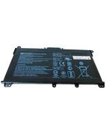 920070 855 battery for hp tf03xl hstnn ub7j hstnn lb7x hstnn ib7y thumbtall