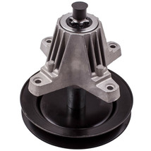 New Spindle Assembly for Cub Cadet 918-04822B, 618-04822 285-868 - $34.33