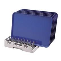 Cambro OETR314151 Open-End Tray Rack - Camrack - $35.60