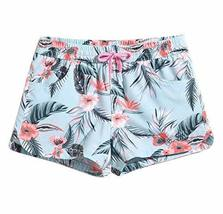DRAGON SONIC Hot Spring Beach Pants Women's Quick-drying Slacks Holiday Swimsuit - $27.94