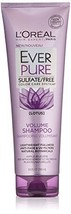 L'Oréal Paris EverPure Sulfate Free Volume Shampoo, 8.5 fl. oz.