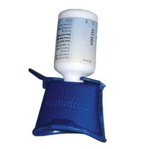 Maddak Ableware Auto Drop Eye Drop Guide #786770000 - $7.99