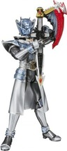 NEW S.H.Figuarts MaskedKamenRiderWIZARD INFINITY STYLE ActionFigure BAND... - $62.31
