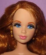 Barbie Midge Life Dreamhouse Articulated Lashes PJ Steffie Doll for OOAK... - $30.00