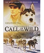 Jack London's Call of the Wild Dvd - $10.75