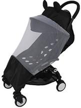 Insect Shield Insect Netting For Babyzen YOYO YOYO+ Stroller - $31.33