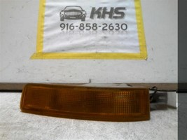 1992-1994 TOYOTA CAMRY Right Corner Park Lamp-turn Signal Outer  151181 - $34.65