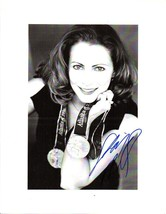 Shannen Miller Signed Autographed Paperstock 8x10 Photo - $9.99