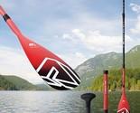 2019 Aqua Marina Breeze BT-19BRP  inflatable surfboard inflatable surf board sta - $277.69