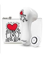 "Clarisonic Mia 2 Keith Haring ""Love"" Skin Cleansing System  - $74.24"