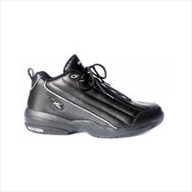 Reebok Shoes Intiator, 117209 - $132.00