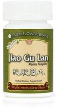 Jiao Gu Lan Teapills BBD 6/12/18 Jiao Gu Lan Wan - $20.12