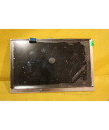 DISPLAY SCREEN PANEL Replacement NEW 090424L PCB085-5 LM-P0-070C25LC095Q... - $14.85