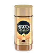 Nescafe Gold Espresso Instant 100% Arabica with Cream Coffee 6 x 100g Ca... - $89.99