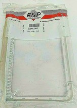 FSP 33001808 Dryer Lint Screen for Whirlpool Products - $15.34