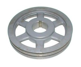 BUSH 2012  48-8M-20-T  GEAR BELT PULLEY W//FENNER TAPER LOCK BUSHING 2012-40