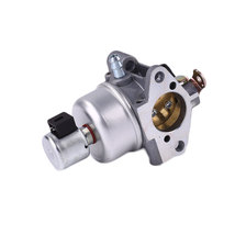 Replaces Kohler 12 853 93-S Carburetor - $76.89