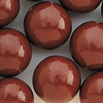 Gourmet Milk Chocolate Covered Malt Balls 1LB Bag - $8.77
