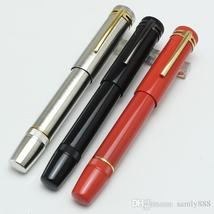 8 styles luxury high quality mb pen heritage thumb200