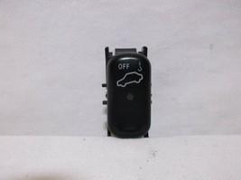98-99-00-01-02 MERCEDES-BENZ E320/E430/ Tow AWAY/ SWITCH/ Button..Oem - $10.10