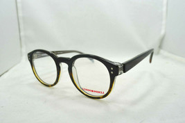 NEW AUTHENTIC MIKLI ML1228  C021 EYEGLASSES FRAME - $39.99