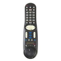 MARANTZ  LP20402-016A VCR Player Universal Remote Control Original OEM - $14.03