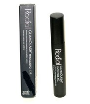 Rodial Glamolash Mascara XXL Black Volume Full sz new in box - $22.72