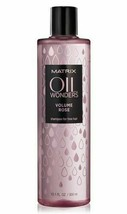 Matrix Oil Wonders Volume Rose Shampoo 10.1oz - $13.30