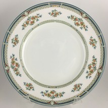Wedgwood Hampshire R4668 Salad plate  - $10.00