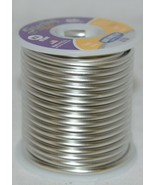 Worthington Sterling Premium Lead Free Solid Wire Solder Sixteen Ounce - $28.99