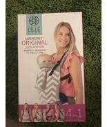 LÍLLÉbaby® Original Essentials Baby Carrier in Park Place - $67.05
