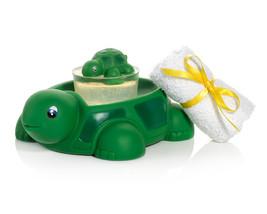 Seda France Turtle Gift Set - $27.00