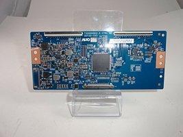 Vizio 55.55T29.C02 (50T32-C03 T500QVN03.0) T-Con Board