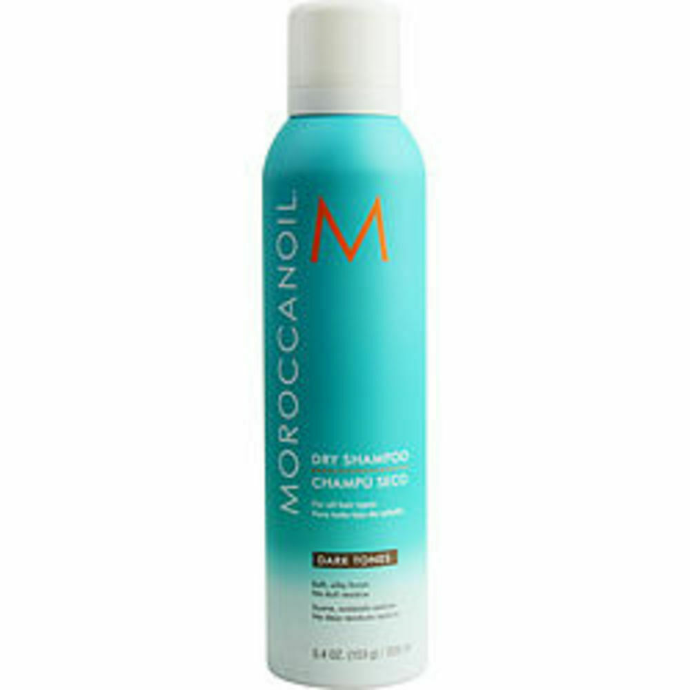 Primary image for New MOROCCANOIL by Moroccanoil #283571 - Type: Shampoo for UNISEX