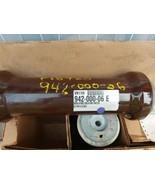 3 NEW NOS LAPP INSULATORS LEROY, NY LARGE K-307856 942-000-06 E VN11H FA... - $189.05