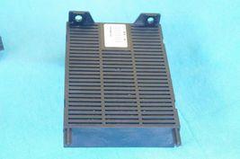 BMW E83 X3 2.5i 3.0i  LCM LIGHT CONTROL MODULE LM 3420784 3 420 784 image 4