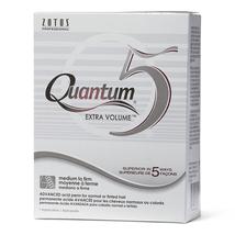 Quantum 5 Extra Volume Acid Perm image 1