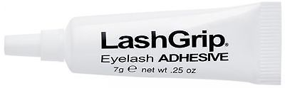 Primary image for Ardell Lashgrip Strip Adhesive, Dark, 0.25 Ounce
