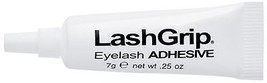 Ardell Lashgrip Strip Adhesive, Dark, 0.25 Ounce - $10.40
