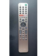 OEM Sony XBR-A9G, XBR-850G, XBR-950G, XBR-Z9G series Remote Control RMF-... - $49.45