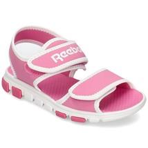 Reebok Sandals Wave Glider Iii 8 Opinii, EH0215 - $78.10+