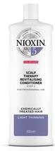 Nioxin System 5 Scalp Therapy Conditioner 33.8 oz / 1L - (NEW) - $26.50