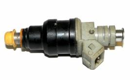 Genuine OEM Bosch 0280150710 Fuel Injector - $66.73