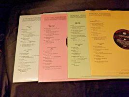 Jukebox Saturday Night Record 96 Greatest Jukebox Hits AA-191748 Vintage Colle image 9
