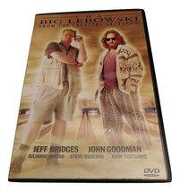 The Big Lebowski - $5.00