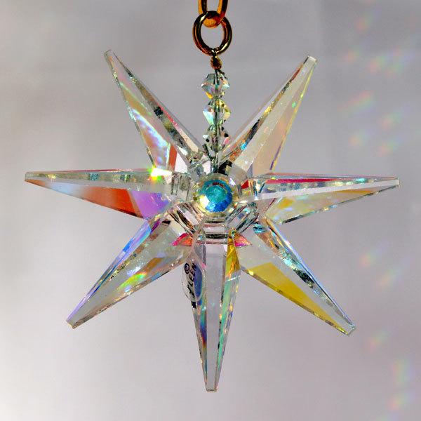 Crystal star ms 02a